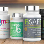 wellness-products