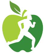 png-clipart-test-health-physical-therapy-kustom-wellness-pharmacy-noco-sports-nutrition-health-leaf-logo1